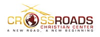 Crossroads Christian Center