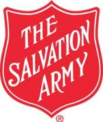 logo-salvation-army-fountain-valley-peak-springs-crossroads-church